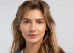 Ангелина Лакатош — какие личная жизнь и биография, соц сети, фото?