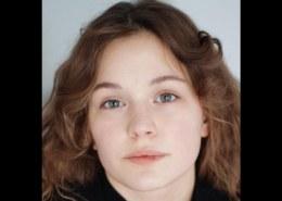 Екатерина Круглова — какие личная жизнь и биография, соц сети, фото?