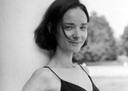 Анастасия Куимова — какие личная жизнь и биография, соц сети, фото?