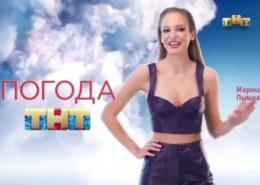 Марика Пышная — какие личная жизнь и биография, соц сети, фото?