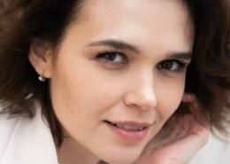 Ольга Виниченко — какие биография, личная жизнь, соцсети, фото?
